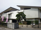 ①飯塚市歴史資料館